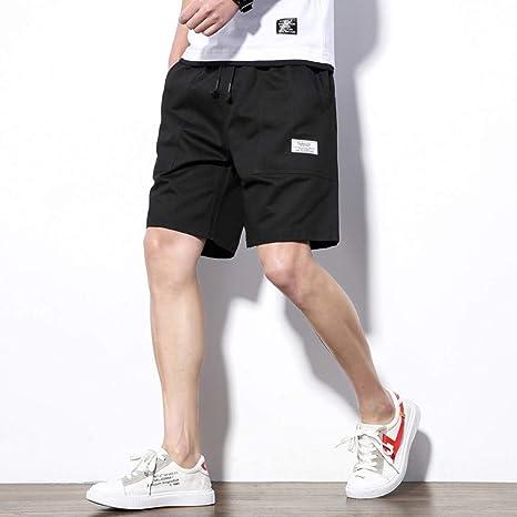 NGRDX&G Bermuda Pantalones Cortos De Camuflaje De Verano Hombres ...