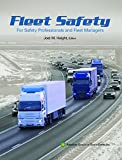 img - for Fleet Safety book / textbook / text book