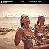 Aruba (Instrumental Mix)