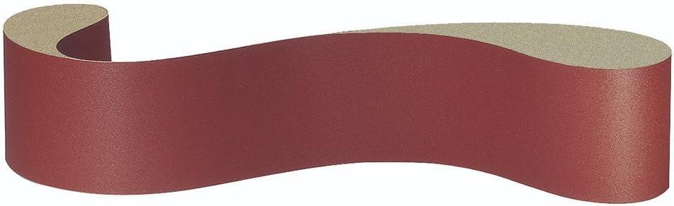Forum 4317784873833 Schleifband Korund 150x2250mm K 60