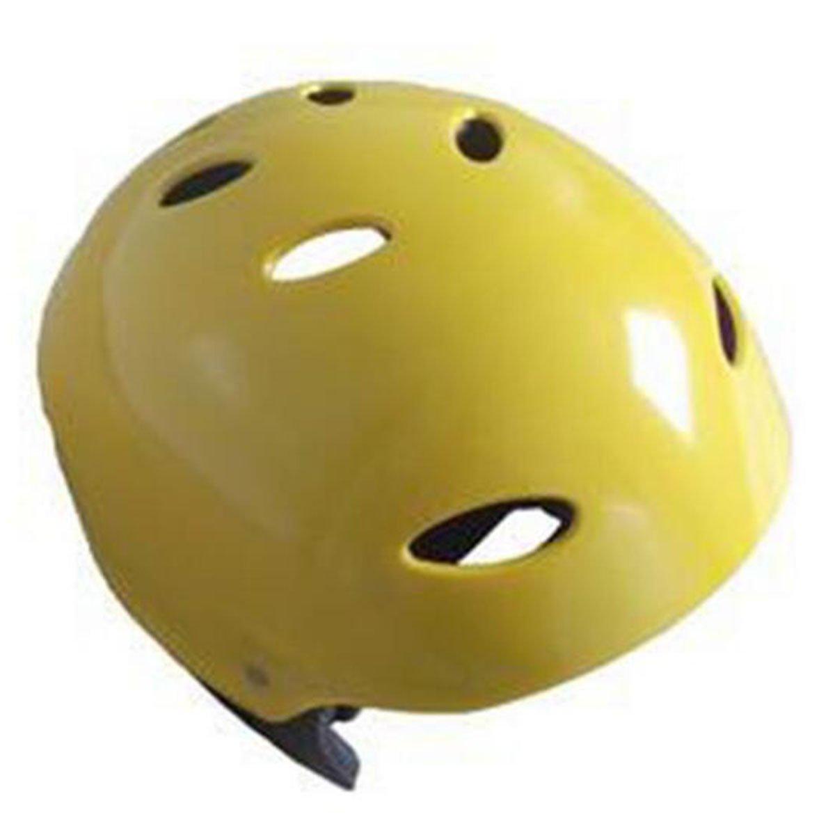TZQ Männer Und Frauen Im Freien Sport Sicherheit Helm