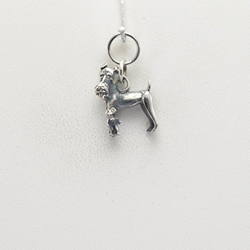 Fox Terrier Jewelry Wire - 1