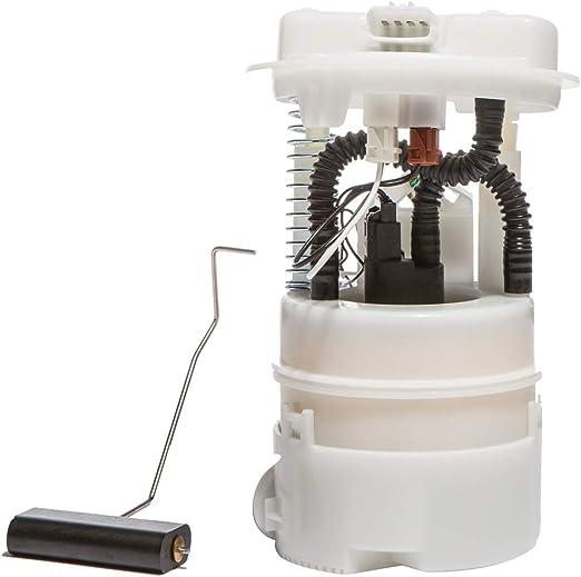 pompa a benzina per Clio IV BH/_ 2012-2018 172027628R unit/à di propulsione Pompa del carburante