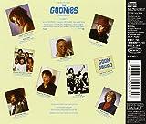 Goonies (Original Soundtrack)