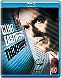 Tightrope [Blu-ray] [1984] [Region Free]