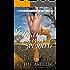 Taken, Not Spurred (Lone Star Burn Book 1)