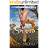 Taken, Not Spurred (Lone Star Burn Book 1)