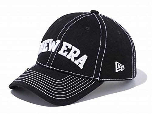 ニューエラ ゴルフ 9TWENTY オン パー コットン 11433938 ブラック キャップ On Par Cotton Cap black