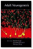 Adult Neurogenesis (Cold Spring Harbor Monograph Series)