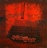 Giving Yourself Away by Officium Triste (2008-12-22)