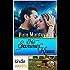 Barefoot Bay: Hot Summer Kisses (Kindle Worlds Novella)