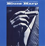 Blues Harp: An Instruction Method
