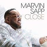 Music - Close