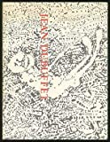 img - for Jean Dubuffet: A Retrospective book / textbook / text book