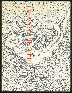 Jean Dubuffet: A Retrospective