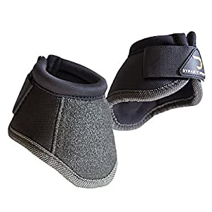 Cactus Gear Dynamic Edge Bell Boots
