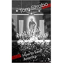 National Capitalism: How to Save America