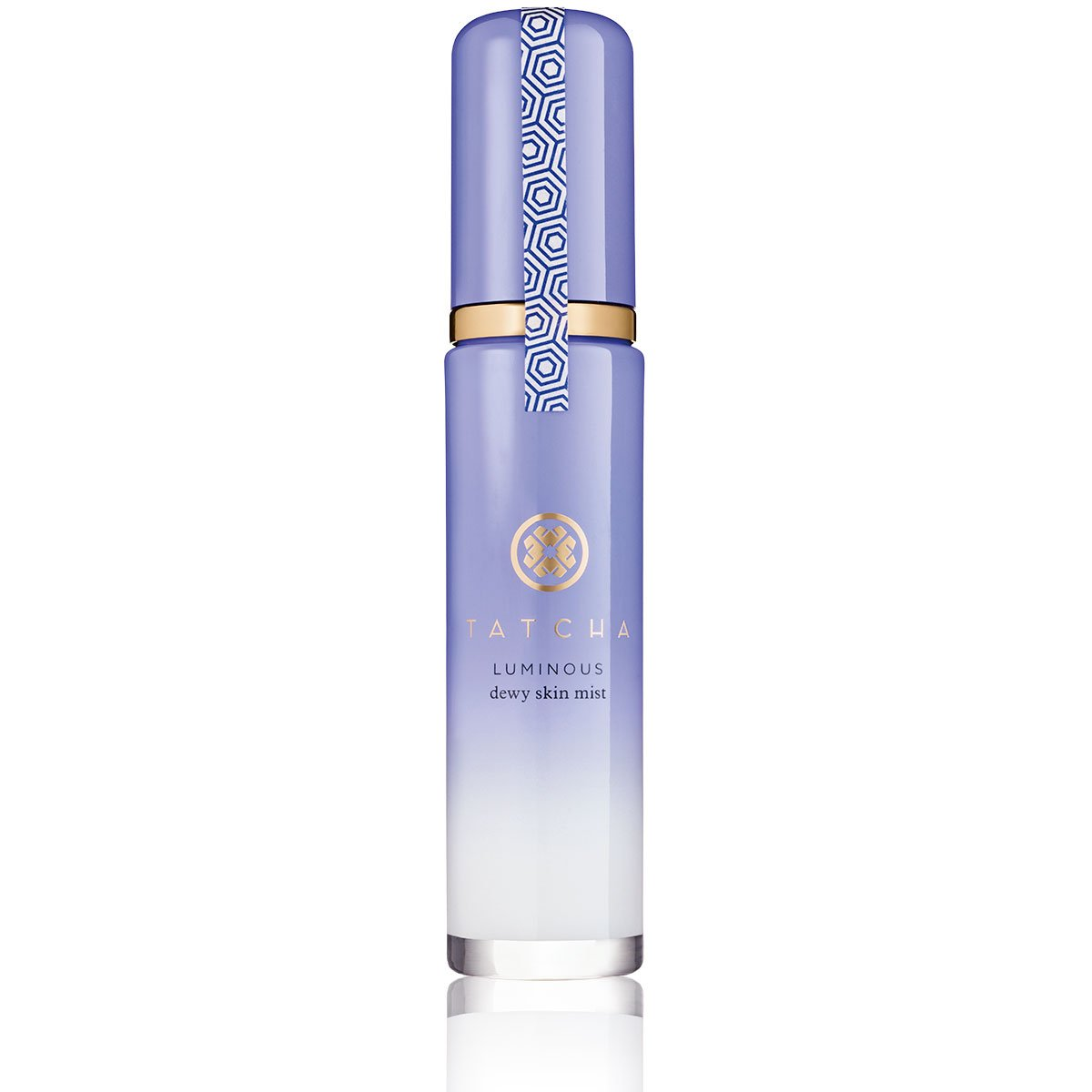 Tatcha Luminous Dewy Skin Mist by Tatcha