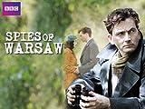 Spies of Warsaw Season 1