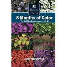 Amazoncom Janet Macunovich Books