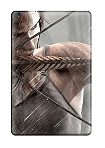 Awesome ABjzbfG1947kdAhL JohnAHerrera Defender Tpu Hard Case Cover For Iphone 6 Plus- Bleach