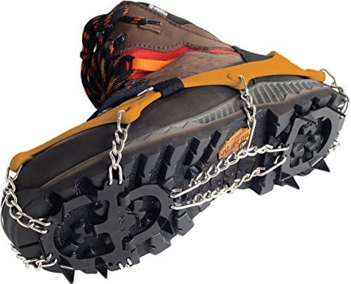 Veriga Mount Track Schoensneeuwkettingen