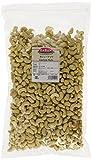 Gabin raw cashew nuts 1kg bag