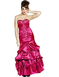 PacificPlex Formal Dresses