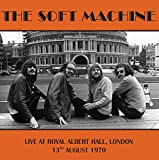 Live At Royal Albert Hall, London 13th August 1970