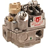 VULCAN HART FRYER GAS SAFETY CONTROL 410841-22