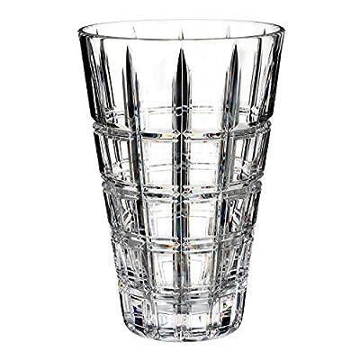 Amazon Waterford Crosby 9 Vase Home Kitchen