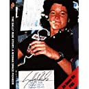 The Sally Ride Story: A Woman Space Pioneer