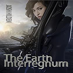 The Earth Interregnum: The Collected Edition