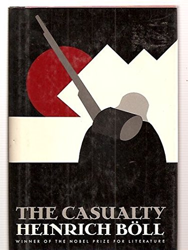 The Casualty