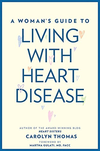 100 Best Heart Disease Books of All Time - BookAuthority