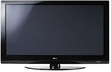 LG 60PS4000- Televisión, Pantalla 60 pulgadas: Amazon.es: Electrónica
