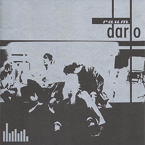 raum by darlo on amazon music. Black Bedroom Furniture Sets. Home Design Ideas