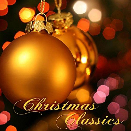 christmas classics xmas songs 2015 new age traditional classical christmas music - Classical Christmas Music