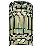 Meyda Tiffany 134526 Lighting - 8