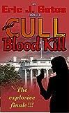 the CULL - Blood Kill