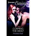 Claiming the Wolf | Michele Hauf