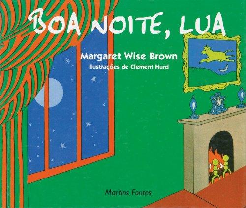 Lua Book Pdf