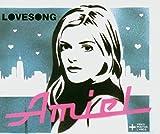 Amiel - Lovesong