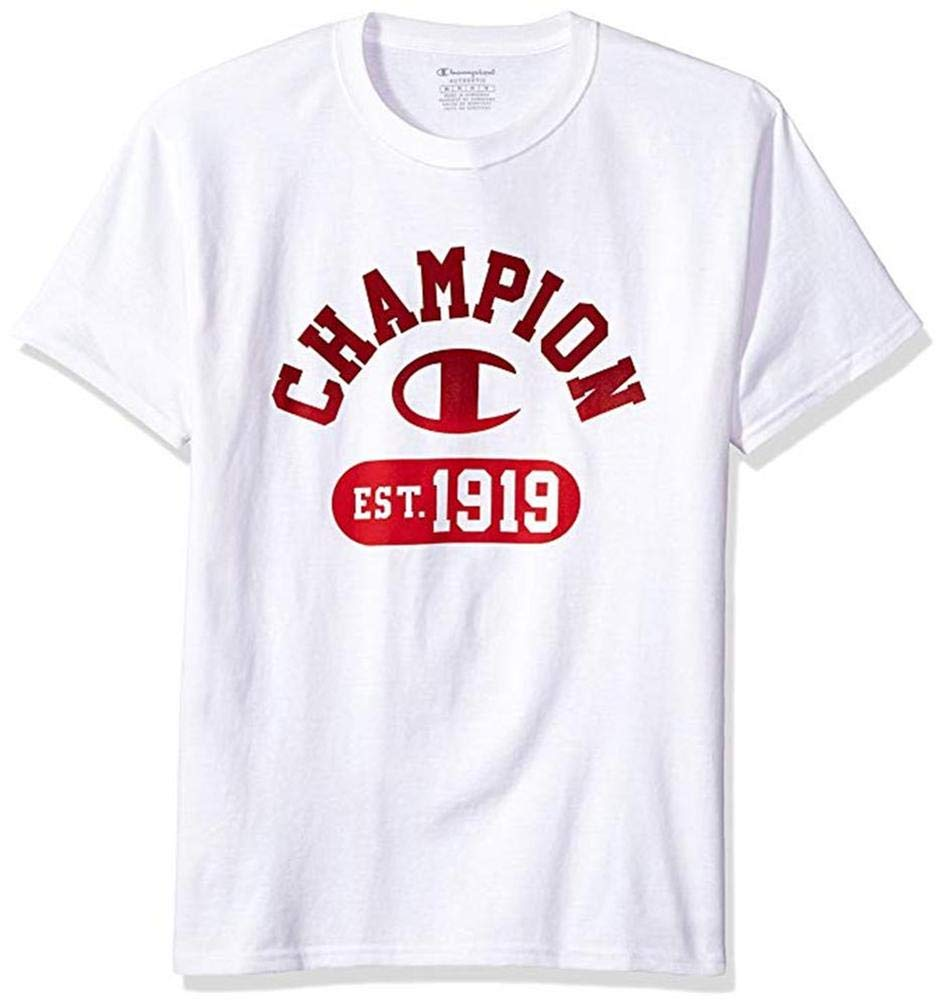 Classic Graphic S Printing S Funny Short Sleeves Shirts