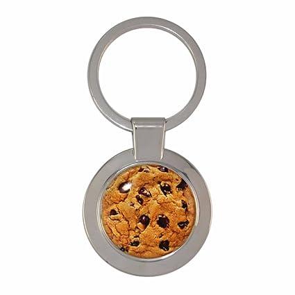 Amazon.com: Galletas con Chips de Chocolate diseño Chunky ...