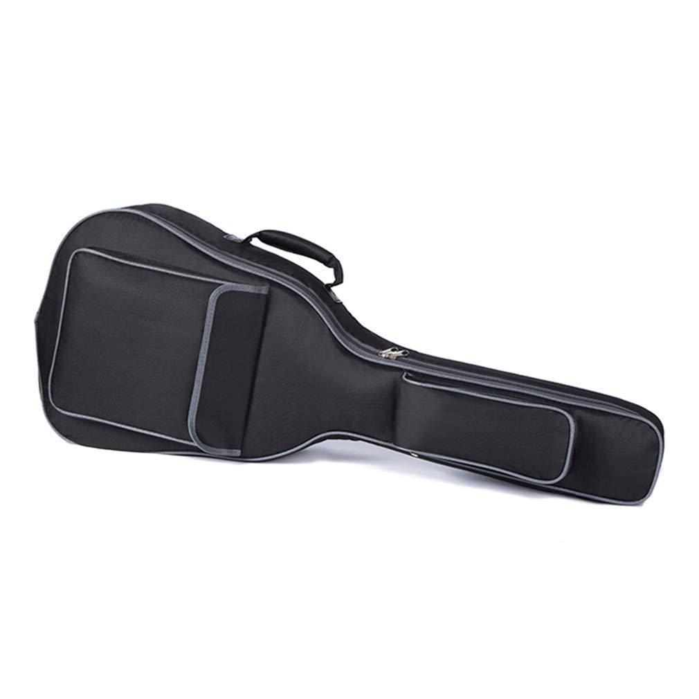 Gitarre Tasche Schulter dicke klassische Gitarre Tasche anti