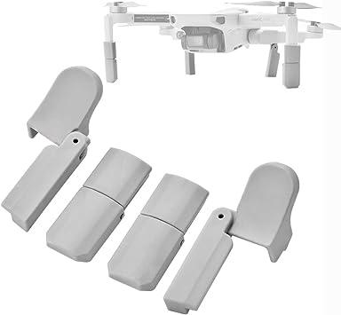 Extended Leg Support Landing Gear Foldable Stander for DJI Mavic Mini Drone US