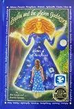 Sophia and the Seven Goddesses, Beverley Danusis, Ilene Satala, 0615184812