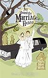 All Aboard the Marriage Hearse, Matt Morillo, 0573660298
