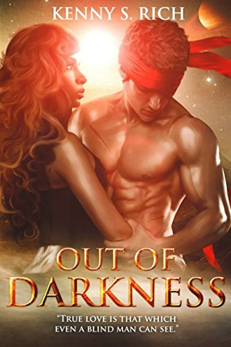 Download Out of Darkness (The One-Eyed King) (Volume 2) pdf